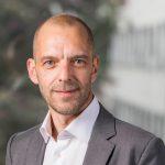Rodolphe Rodrigues, Global Head of Data de Havas Group Media.