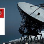 25º Aniversario de Sonar360º by MEDIAPRO, 14, 15 y 16 de junio