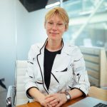 Sophie Bernard (Amazon) se incorpora a Softonic como VP de Estrategia