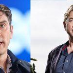 Tim Armstrong y Keith Weed últimos posibles sucesores de Martin Sorrell