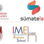 La Universidad de Salamanca e IME Business School lanzan la tercera edición del Máster en Marketing Digital