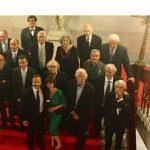 La RAE y Academia de la Publicidad convocan debate sobre uso del español en publicidad