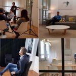 """Atresmedia Publicidad y Smartclip con """"Futuros"""", branded content digital del Banco Sabadell"""
