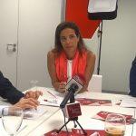 Beatriz Delgado, nueva presidenta de la Asociación de Agencias de medios.