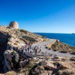 La APCP anima a la producción española a rodar en Benidorm