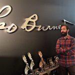 Carlos Mañas director creativo, Leo Burnett