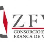 Concurso de medios de 665.500 euros del Consorcio de la Zona Franca de Vigo