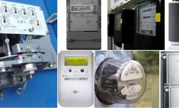 contadores, electricos, programapublicidad muy grande