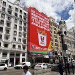 """""""Kilómetros"""", propuesta Publicitaria de KFC y Just Eat"""