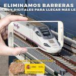 Mº de Fomento cuenta con R Publicidad para su Plan de Innovación 2017-2020