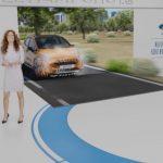 Ford, Mindshare GTB y Mediaset España implementan realidad virtual con Ford Fiesta Active
