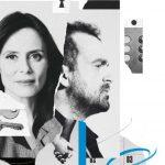 Nueva campaña de SCPF para Banco Sabadell: 'Futuros'.