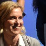 Gema Reig, Directora de Negocio Digital y Corporativo deja AXA