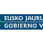 Zosmamedia, S.L gana concurso de 1.300.000 euros del Gobierno Vasco