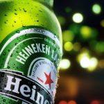 Heineken inicia revisión de su cuenta Global de Medios