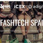 ICEX y Adigital abordan el ecosistema tecnológico chino en la Fashtech Week 2018