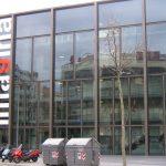 La CNMC autorizó siete concentraciones en abril como el control conjunto de Imagina o fábricas de Nestlé