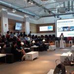 IPSOS presenta al nuevo Shopper 5.0: Nueva relación con las marcas: saltarse a intermediarios