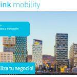 Miles de campañas de marketing por SMS en vilo ante la nueva RGPD. El 46% de las españolas no están adaptadas