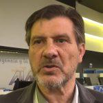 """Lozano (AIMC): """"La medición de móviles uno de los temas pendientes del concurso del medidor"""""""