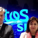 Siemens y Atos lanzan en España soluciones digitales para avanzar en el 'IoT'