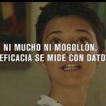 """Los Premios a la Eficacia, lanzan """"Mucho"""", su nueva campaña con VCCP Spain y Harold Entertainment"""