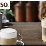 Nestlé recortará 500 empleos en Suiza y elige España para su Global Digital Hub