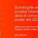 Ogury lanza Consent Manager Solución gratuita para editores y GDPR