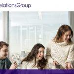 Omnicom PR Group gana la cuenta de MediaMarkt en España
