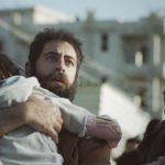 5 Oros y 4 Platas para España en Los Epica Awards: Blur Films, Productora del Año
