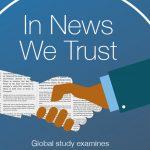 In News We Trust: El Último Estudio de Teads trata la Relación entre Consumidores y Noticias