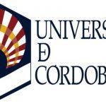 Concurso de medios de 148.900 euros para promoción de la Universidad de Córdoba