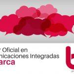Arena Media y Universidad Pontificia de Salamanca lanzan IV Máster Universitario de Comunicaciones Integradas de Marca