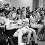 Amazon y Huge se unen en Hackathon en vivo «Change for Good» del 65º Festival de Cannes Lions.