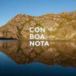 #ConBoaNota, la nueva campaña de Bap&Conde para la Xunta de Galicia