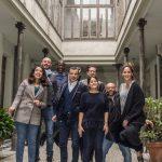 Darwin Social Noise, abre oficina en Casablanca