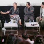 'Marcas de Película', jornada de cine para empresas: «Los consumidores ahora te eligen por tus valores»