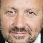 Dominic Proctor nombrado consejero de Teads, ex Presidente Global de GroupM.
