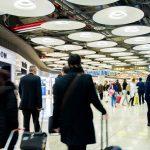 JCDecaux firma un contrato en exclusiva con CiR para estadísticas de pasajeros.