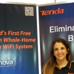 Laura Sánchez-Miguel, nueva Directora de Marketing de Tenda Iberia