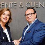 LLORENTE & CUENCA adquiere Arenalia en Barcelona. Oscar Iniesta, se incorpora a la agencia
