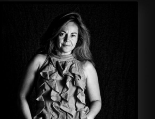 Miriam Aguirre de Cárcer , nueva Chief, Talent Officer , Publicis Communications., programapublicidad
