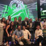 Los clientes del Grupo Publicis ganan Gran Premio de Film, pese a su retirada del Festival en 2018