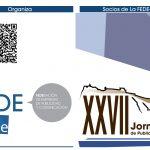 Comienzan las  XXVII Jornadas de Publicidad Exterior en Alicante