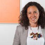 Yolanda Gutiérrez, nueva Directora de Recursos Humanos de Clear Channel España