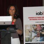 El Corte Inglés líder en comunidad, Vodafone en publicaciones y Lidl en interacciones y viralidad