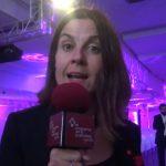 Cristina Burzako , Telefónica: «habrá muchas novedades con Aura y Movistar Home en septiembre»