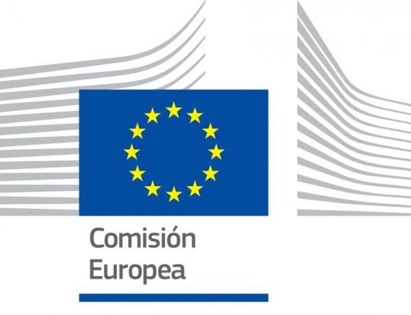 comision europea, programapublicidad muy grande
