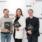 Interbrand tendrá su propia Cátedra con IED Madrid