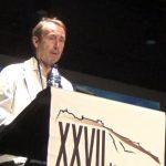Juan Manuel de la Nuez, asume la presidencia formal de JWT, con poderes administrativos